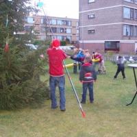2011_12_17_17dec.goedewensenboom_1553