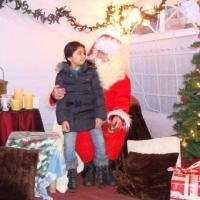 2011_12_17_17dec.goedewensenboom_1559