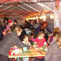 2011_12_17_17dec.goedewensenboom_1584