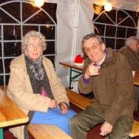 2011_12_17_17dec.goedewensenboom_1593