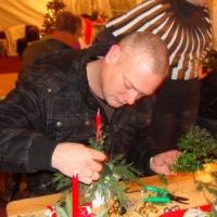 2011_12_17_17dec.goedewensenboom_1601