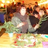2011_12_17_17dec.goedewensenboom_1603