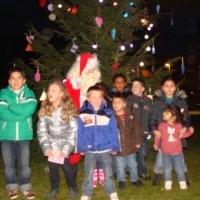 2011_12_17_17dec.goedewensenboom_1605