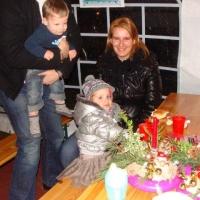 2011_12_17_17dec.goedewensenboom_1618