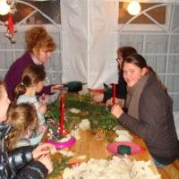 2011_12_17_17dec.goedewensenboom_1641