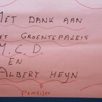 2012_06_13_Buitenspeeldag_018