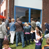 2012_06_13_Buitenspeeldag_033