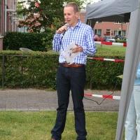 2012_06_13_Buitenspeeldag_035