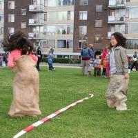 2012_06_13_Buitenspeeldag_037