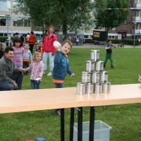 2012_06_13_Buitenspeeldag_038