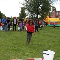 2012_06_13_Buitenspeeldag_046