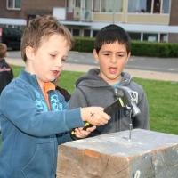 2012_06_13_Buitenspeeldag_048