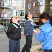 2012_06_13_Buitenspeeldag_051