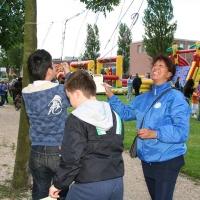 2012_06_13_Buitenspeeldag_053