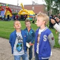 2012_06_13_Buitenspeeldag_054