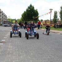 2012_06_13_Buitenspeeldag_055