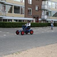 2012_06_13_Buitenspeeldag_057