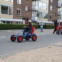 2012_06_13_Buitenspeeldag_058