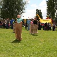 2012_06_13_Buitenspeeldag_068