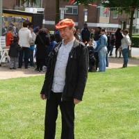 2012_06_13_Buitenspeeldag_080