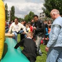 2012_06_13_Buitenspeeldag_097