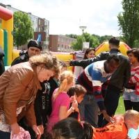 2012_06_13_Buitenspeeldag_098