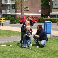 2012_06_13_Buitenspeeldag_099