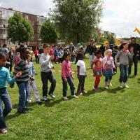 2012_06_13_Buitenspeeldag_103