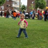 2012_06_13_Buitenspeeldag_111