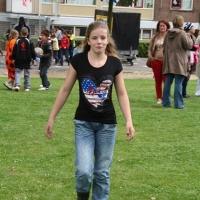 2012_06_13_Buitenspeeldag_112