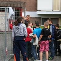 2012_06_13_Buitenspeeldag_117