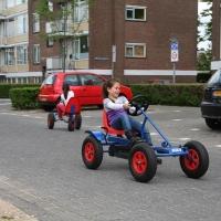2012_06_13_Buitenspeeldag_123