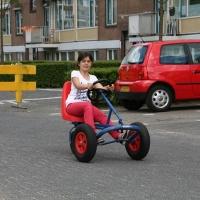 2012_06_13_Buitenspeeldag_124