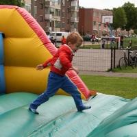 2012_06_13_Buitenspeeldag_138