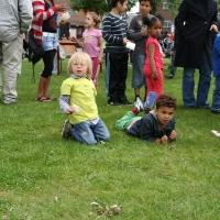 2012_06_13_Buitenspeeldag_143