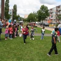2012_06_13_Buitenspeeldag_149