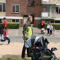 2012_06_13_Buitenspeeldag_151