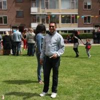 2012_06_13_Buitenspeeldag_154