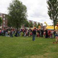 2012_06_13_Buitenspeeldag_155