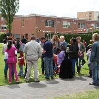 2012_06_13_Buitenspeeldag_168