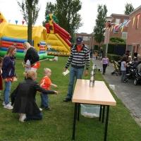 2012_06_13_Buitenspeeldag_179
