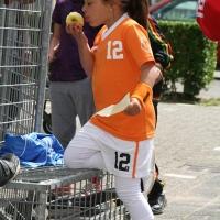 2012_06_13_Buitenspeeldag_189