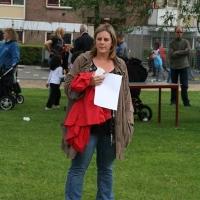 2012_06_13_Buitenspeeldag_206
