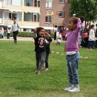 2012_06_13_Buitenspeeldag_215
