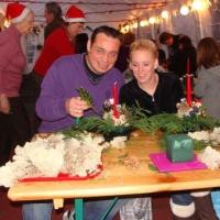 2011_12_17_17dec.goedewensenboom_1550