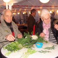 2011_12_17_17dec.goedewensenboom_1551