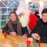 2011_12_17_17dec.goedewensenboom_1555