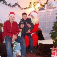 2011_12_17_17dec.goedewensenboom_1557