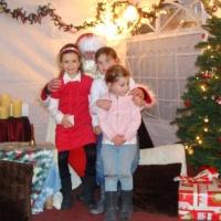 2011_12_17_17dec.goedewensenboom_1566