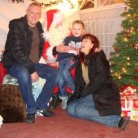 2011_12_17_17dec.goedewensenboom_1568